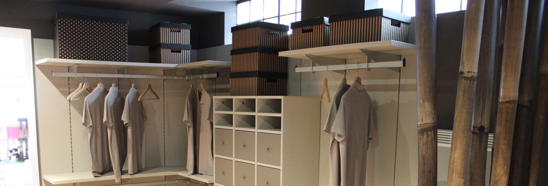 Modèle De Placard Dressing dressing placard sur mesure à angers, maine-et-loire (49)