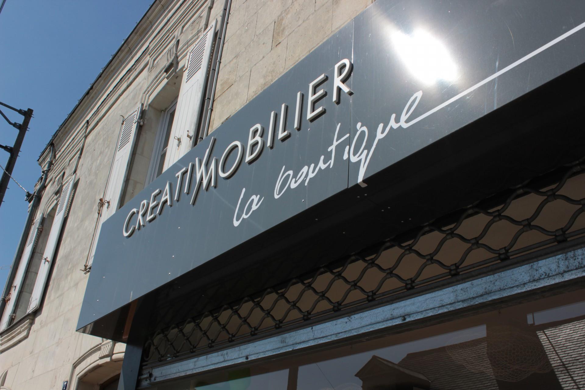 la-boutique-creativ-mobilier