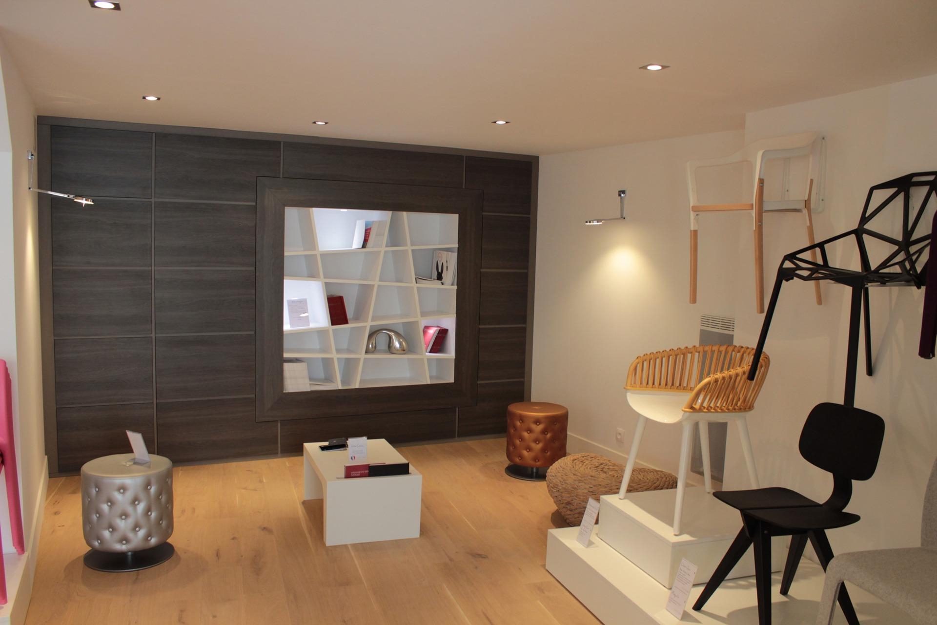 la-boutique-mobilier