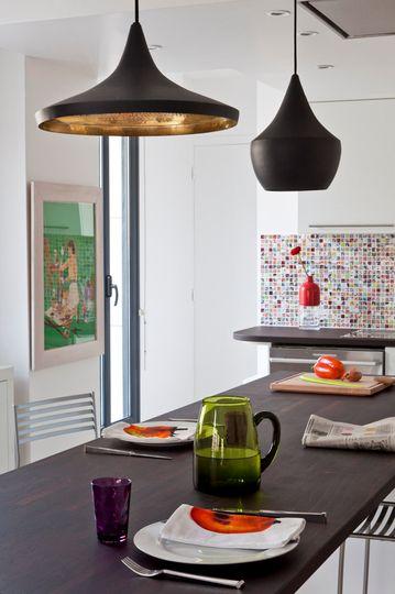 cuisine-paris-5