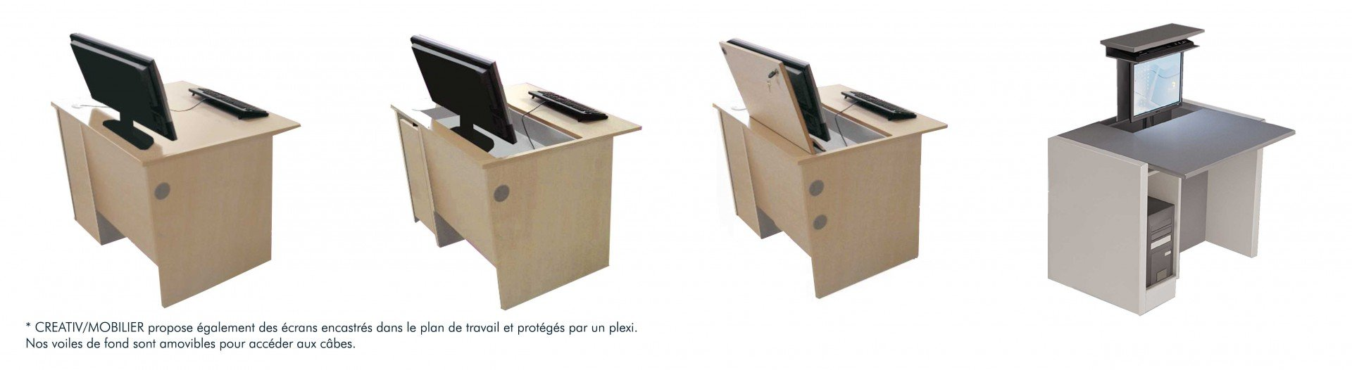 meuble-multimedia-sur-mesure