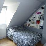 Tête de lit design Angers