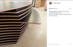 Creativ-mobilier-instagram