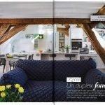 meuble sur-mesure dans art & décoration