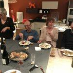 Atelier culinaire cuisson sous vide