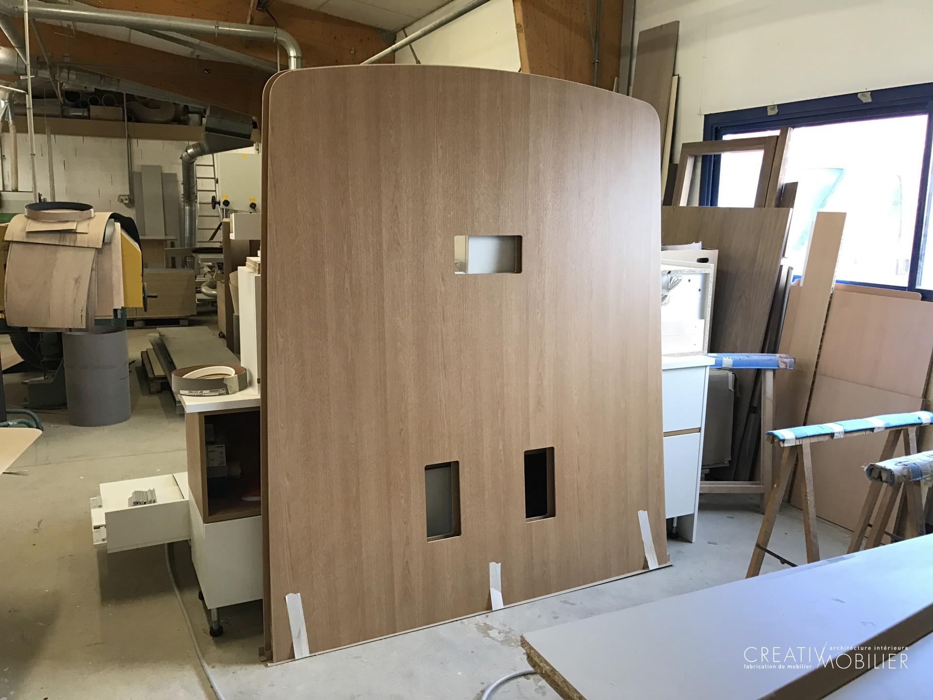 salle de r union la cour des comptes de metz creativ mobilier. Black Bedroom Furniture Sets. Home Design Ideas
