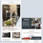 newsletter-creativ-mobilier