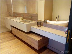 salle de bain angers