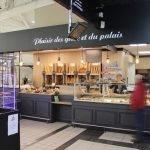 Boulangerie sur-mesure Angers
