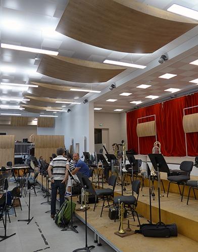 module plafond acoustique (1)