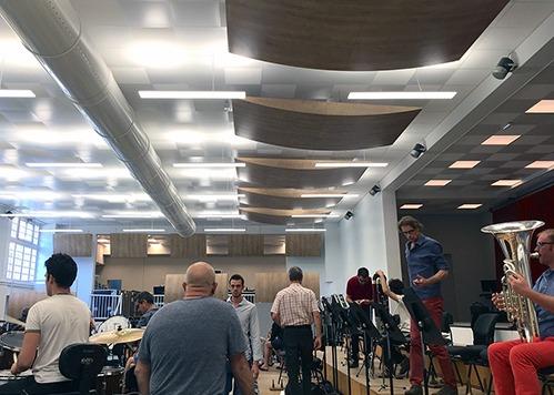 module plafond acoustique (2)